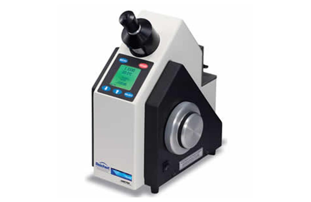 Máy đo khúc xạ Abbe Mark III